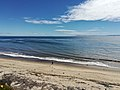 Summerland Beach IMG 20180407 141102.jpg