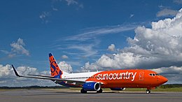 Sun Country Airlines- New Livery.jpg