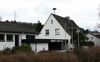 Sundern Heinrich-Lübke-Haus.jpg