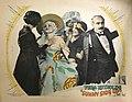 Sunny Side Up (1926) lobby card.jpg