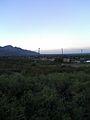 Sunrise Over Alamogordo - panoramio.jpg