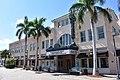 Sunrise Theatre (Fort Pierce, Florida) 1.jpg