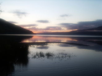 Sunrise at Loch Ness.jpg