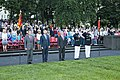 Sunset Parade 130618-M-KS211-033.jpg