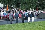 Sunset Parade 130618-M-KS211-033.jpg