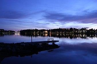 Sunset Stockholm 2.jpg