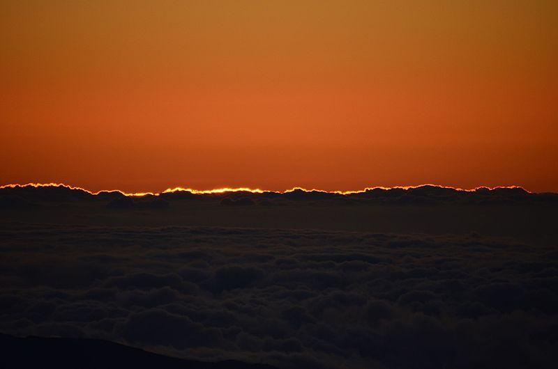 File:Sunset at Mauna Kea - panoramio (4).jpg