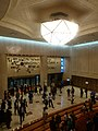 Suntoryhall-insidemaindoors-may24-2016.jpg