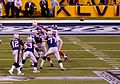 Super Bowl XLVI (6837559383).jpg