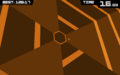 Super Hexagon - PC Hexagon.png