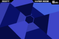 Super Hexagon - iPhone Hyper Hexagon.png