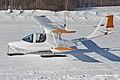 Super Petrel LS RA-1576G (8509687030).jpg
