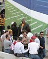 Superbowl Sunday (13 of 50) (3255547421).jpg