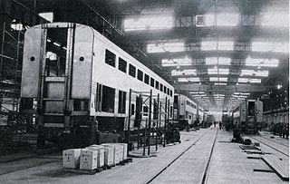 File Superliner Cars Under Construction 1977 Jpg