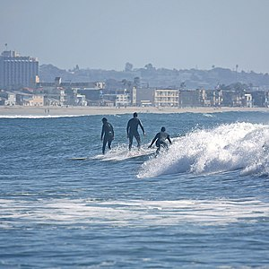 SurfPacificBeach