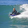 Surf IMG 0810 (3119613905).jpg