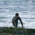 Surf IMG 9556-1 (3119181140).jpg