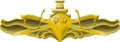 Surface Warfare Officer Insignia.png