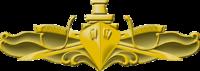 Insignia de oficial de guerra de superficie.png