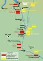 Suvorov-campagna-Italia-1799-mappa-militare-fronte-Adda.png
