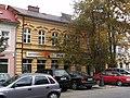 Suwałki ul. Piłsudskiego 1 (6).JPG