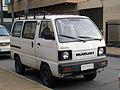 Suzuki Carry Super SK 410 1989 (10682933504).jpg