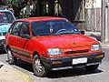 Suzuki SA 413 1989 (16021924081).jpg