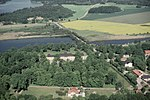 Svartsjö - KMB - 16000700018416.jpg