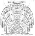 Svenska teatern salongsplan.jpg