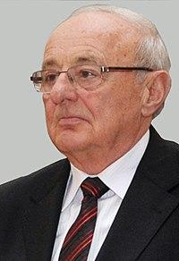 Svetozár Dluholucký (2012).jpg