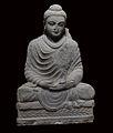 Swat Sitting Buddha. Musée Labit.jpg