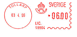 Sweden stamp type D6point1.jpg