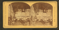 Swedish school house, interior, from Robert N. Dennis collection of stereoscopic views 2.png