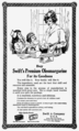 Swift oleomargarine newspaper ad.png