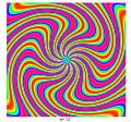 Swirl12.JPG
