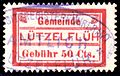 Switzerland Lützelflüh 1904 revenue 50c - 1.jpg