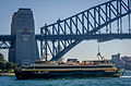 Sydney Ferry Queenscliff 1.jpg