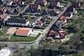 Syke Kindergarten Wilhelm-Heile-Str IMG 0426.JPG