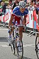 Sylvain Chavanel (5977462625).jpg