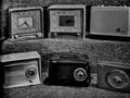 Sylvania Radio 1950s.png
