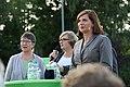 Sylvia Meyer, Claudia Schmidt und Katrin Göring-Eckardt.jpg