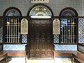 Synagogue de la Ghriba 2018-7.jpg