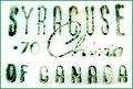 Syracuse-china 1970 logo.jpg