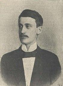 Szamota István 1895-48.JPG