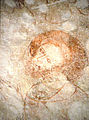 Szt.István templom (1514. számú műemlék).jpg