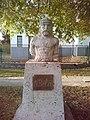 Tápiószentmárton IV. Béla szobor.jpg