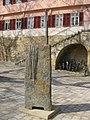Tübingen Kares-2536.jpg