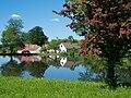 Třebějice - rybník Zájezek.jpg