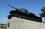 T-34-76 Sevastopol 2009 G2.jpg
