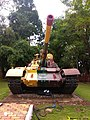T-55 Tank. (49157943147).jpg